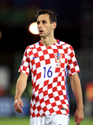 croatia 39 s injured striker sent home from russia the42