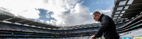 LIVE: Dublin vs Laois, Leinster SFC final