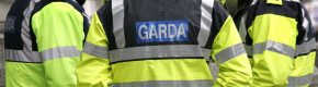 Eight people due in court after morning operation with 50 gardaí seized drugs and cars in Longford