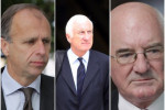 Here's who been jailed over Ireland's banking crisis so far
