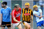 As it happened: Cork v Waterford, Kilkenny v Galway, Dublin v Wexford - U21 hurling match tracker