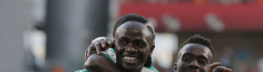 Liverpool star on target but Senegal left frustrated