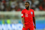 They want to pull you down - Sterling hits out at tabloid press
