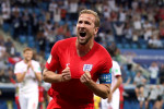 Pochettino hails England captain Kane as 'the best striker in the world'