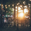 Win a pair of tickets to Castlepalooza by telling us your ultimate festival tip