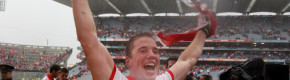 Knee injury forces Cork All-Ireland winner O'Neill to retire from inter-county game
