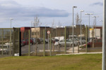 Child at Oberstown detention centre has a �25,000 contract out on his life