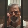 WATCH: Enter the world of Hotel Artemis, a hospital run exclusively for bad guys
