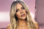 Khloé Kardashian apologised for using the R-word, and her fans seemed really impressed