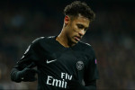 'I'll stay': Neymar vows PSG return amid Real Madrid speculation