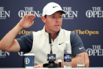 Old devil-may-care attitude could reap major reward, says McIlroy
