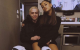 Ariana Grande often has to remind Pete Davidson that they're getting married