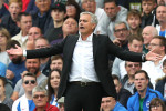 'We made incredible mistakes' - Mourinho fumes as dismal Man United crash to Brighton