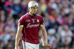 'There's been no-one like him for the last number of years in Galway' - Burke lauded for full-back heroics