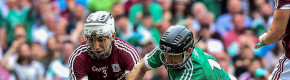 Champs at last! Limerick end 45-year wait for All-Ireland hurling glory