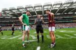 LIVE: Galway v Limerick, All-Ireland senior hurling final