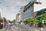 Gardaí appeal for witnesses after woman stabbed in face during assault in Dublin city centre
