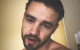Liam Payne filmed himself inside his shower ahead of the VMAs... it's The Dredge