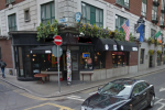 Quiz: How well do you know your Dublin pubs?