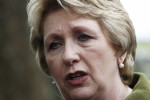 Mary McAleese: 'World Meeting of Families is essentially a right wing rally'