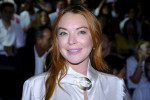 Lindsay Lohan apologises for calling women who contribute to #MeToo 'weak'