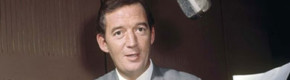 RTÉ presenter Bunny Carr dies aged 91