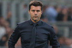 'My players are not sh*t' � Pochettino defends Spurs squad following San Siro collapse