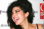 Poll: Would you buy a ticket to the worldwide tour of a hologram of Amy Winehouse?