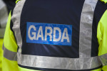Man arrested after body of woman (30s) found in Cabra apartment