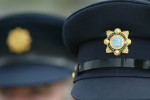 Garda Sergeant awarded �8,000 after years of harassment and false accusations