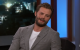 Jamie Dornan told Jimmy Kimmel about the ridiculous fake IDs he used on nights out in Belfast