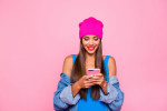 Are the days of influencer marketing numbered?