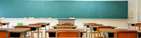 'Urgent structural assessments' ordered at 30 schools after concerns raised at Dublin school