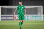 Why Glenn Whelan should be a role model to footballers everywhere