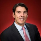 AOL CEO Tim Armstrong lost credibility with his most recent crappy quarter. Can he deliver a decent quarter before the year is out? Can he actually show some progress with AOL? Or is it a completely lost cause?  Our guess: AOL has another crappy quarter.