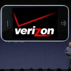 This is a perennial tech story to watch, but this year is supposed to be different. Multiple reports say iPhone on Verizon is happening in the first quarter of 2011. If that's the case, will Apple announce iPhone to Verizon before the holiday shopping season? If it doesn't, Verizon will sell a truckload of Android phones. If it does, maybe it can slow the astonishing growth of Android.  Our guess: Apple announces iPhone on Verizon at some special event this fall.