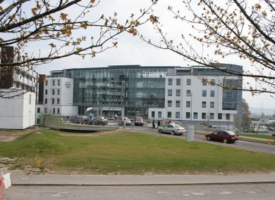 HIQA questions breast cancer care at Cork University Hospital