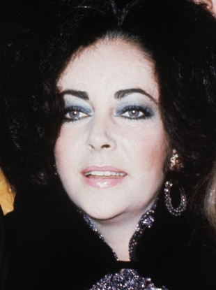 ef6ecac5c43 Genetic mutation may have contributed to Liz Taylor's death