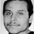 The FBI is offering a reward of up to $1 million for information leading directly to the arrest of Victor Manuel Gerena.  Victor Manuel Gerena is being sought in connection with the armed robbery of approximately $7 million from a security company in Connecticut in 1983. He allegedly took two security employees hostage at gunpoint and then handcuffed, bound and injected them with an unknown substance in order to further disable them.