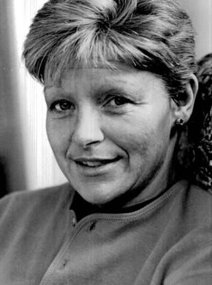 Veronica Guerin: 1958 - 1996