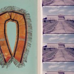 An Orange sash; snapshots of Stormont