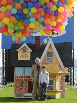 squirrel the house from up is now a reality the daily edge