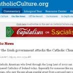 Catholic Culture (USA)