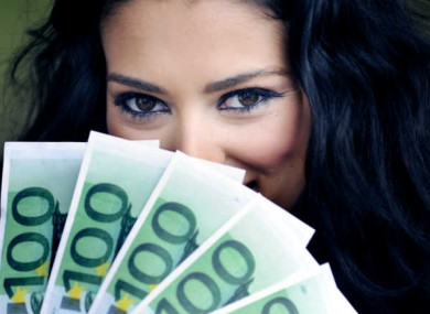 The €185m Euromillions jackpot remains unclaimed, but one Irish ticketholder scooped €4.57m.
