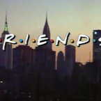 The New York-based sitcom featured many shots of the Twin Towers between scenes - giving producers a difficult choice to make. Title cards had been changed between series anyway, but it was decided that later episodes would still include shots <i>across</i> the Towers, though not finishing on them. The final episode, aired in 2004, made a point of featuring one sequence which ended on a lingering shot of the WTC.