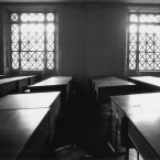 The Kevin Barry Room, 1999.