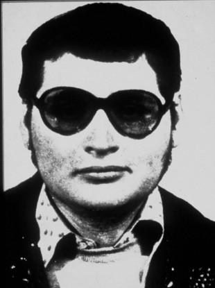 Carlos The Jackal Goes On Trial Again In Paris