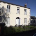 House on Garville Road, Rathgar, Dublin 6 - €420,000