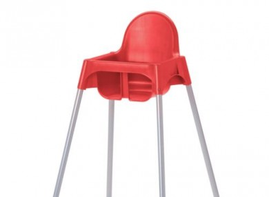Superb Ikea Issues Immediate Recall Of Childrens High Chair Belt Caraccident5 Cool Chair Designs And Ideas Caraccident5Info
