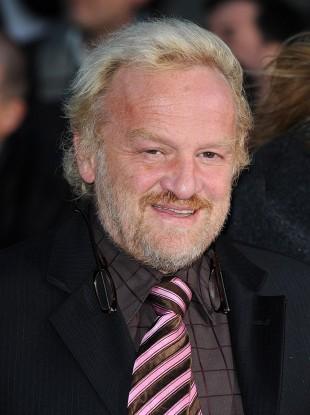 Antony Worrall Thompson in 2008
